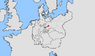 NGW Anhalt