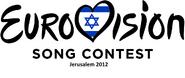 Eurovsion201283DD