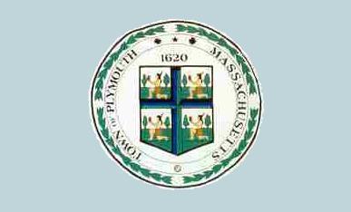 File:Flag of Plymouth, Massachusetts.jpg