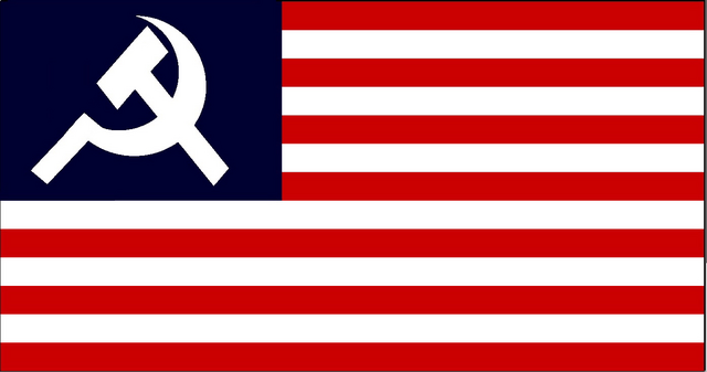 File:Flag of the United States of America(RWR).png