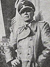 File:László.jpg