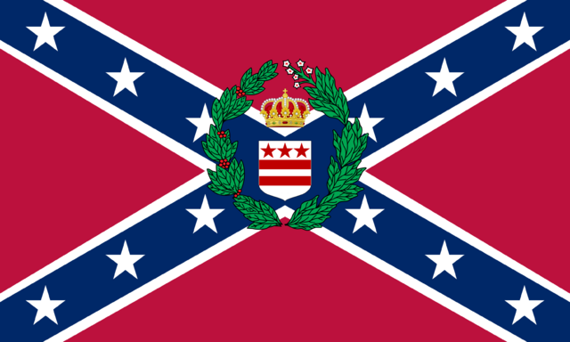 File:VirginiaFlag.png