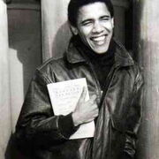 Young-obama-1-