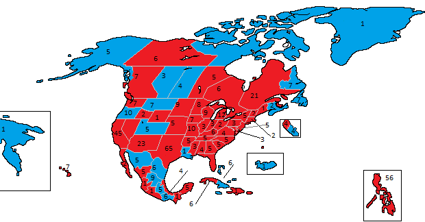 File:2008 presidential election.PNG