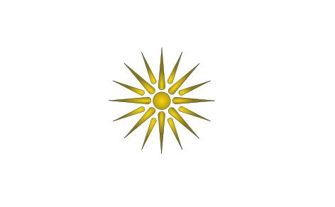 File:Alexandrian flag.jpg