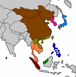 File:Bulgar Victoria Historical Asia.png