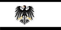 Kingdom of Prussia (Central Victory)