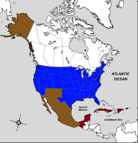File:Greater America.png