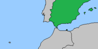 Francoist Spain (Great Nuclear War)