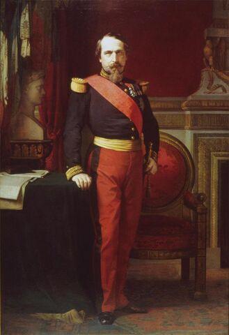 File:Napoleon III Flandrin.jpg