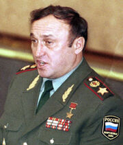 Pavel-grachev-1994w