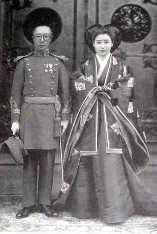 File:Prince Taiji.png