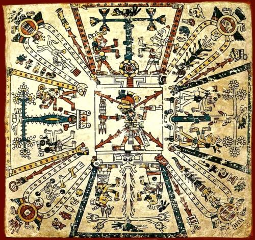 File:Xiuhtecuhtli fire god.jpg