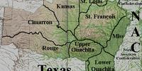 Arkansas (Toyotomi)