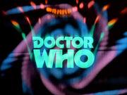 Doctorwho1970al