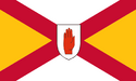 Flag of Ulaidh.png