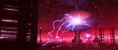 FusionGenerator