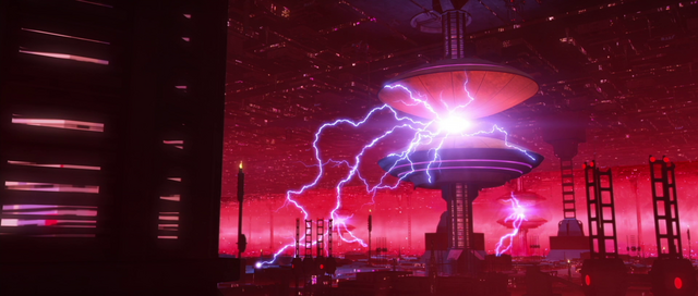 File:FusionGenerator.png