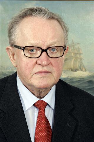 File:Martti Ahtisaari.jpg