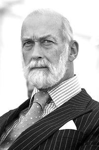 Nicholas II (NB)