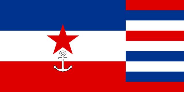 File:Yugoslav Navy.png
