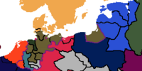 Second Treaty of Königsberg (Principia Moderni III Map Game)