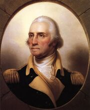 492px-Portrait of George Washington