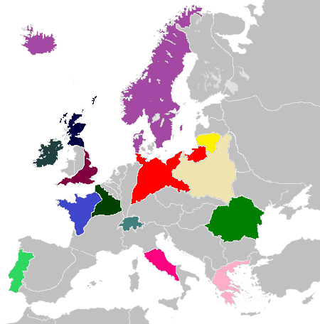 File:Blank map of Europe ATL11.png