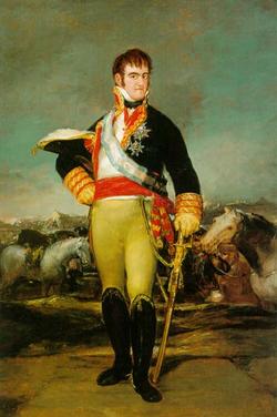 FerdinandVII.PNG