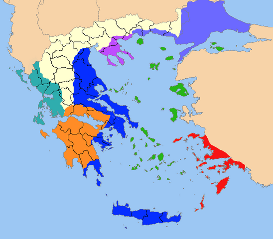 File:GreekFederation2009.png