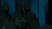 Metal Gear Solid Special Ops