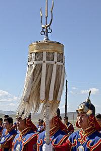 File:Mongol banner.jpg