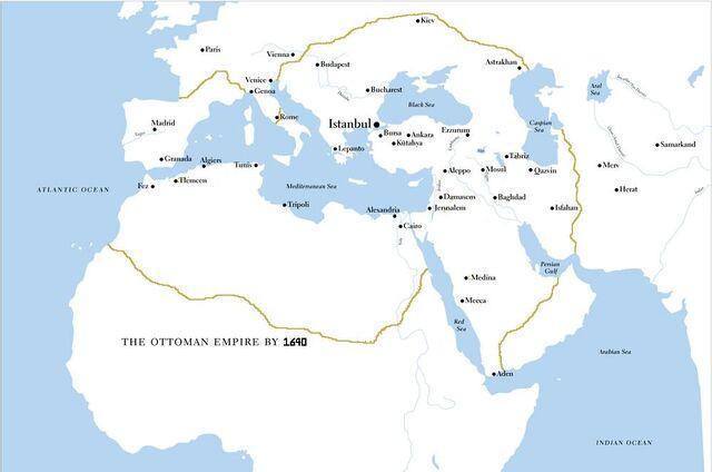 File:Ottomanmap.jpg