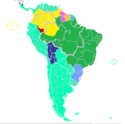 File:1996.5NotlahSouthAmericanOccupation.png