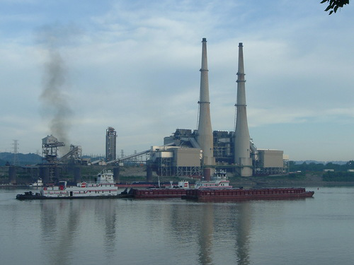 File:Coal Plant.png