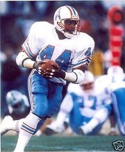 Lorenzo-white-houston-oilers-unsigned-8x10-photo6 828201372d3d26aacf44781314687f97 display image