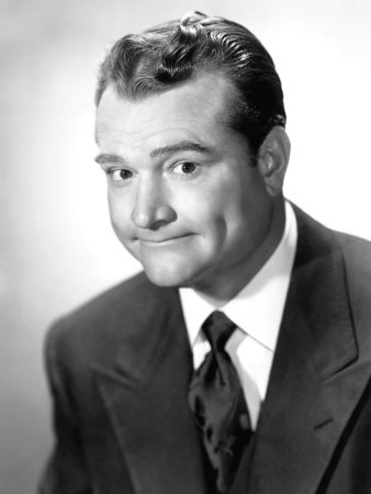 File:Red Skelton 1960.jpg
