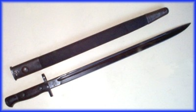 File:British bayonet.jpg
