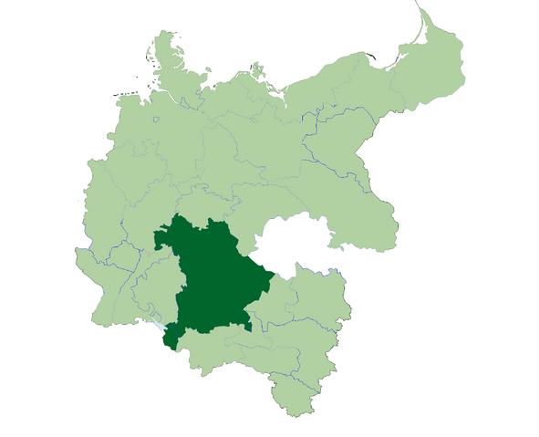 File:Deutschland Lage von Bayern.png