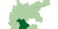 Bayern (Groß-Deutschland)