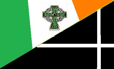 File:Eire-Cornwall relations flag.jpg