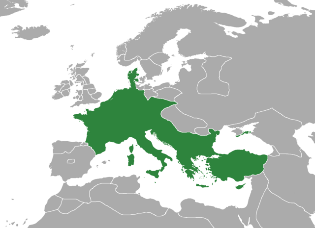 File:Magnam Europae HRE 900AD.png