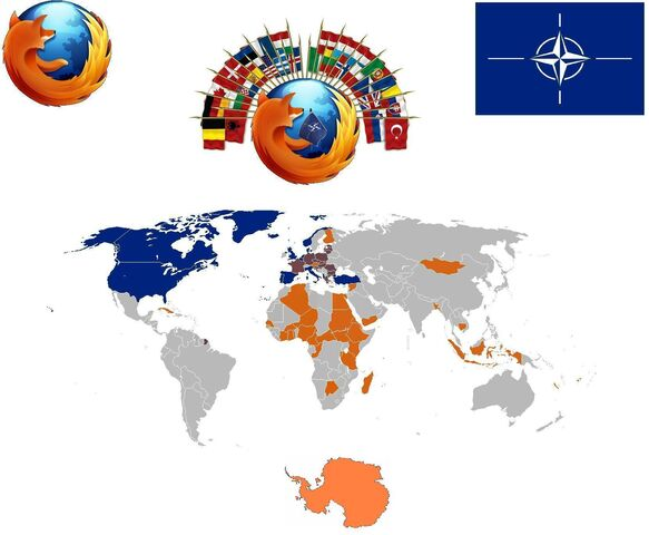 File:Nato and firefox fusion.jpg