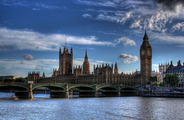 File:800px-Hdr parliament.jpg