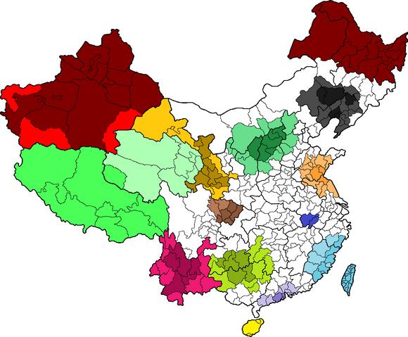 File:China (1983DD).png