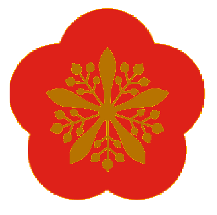 File:Coal of arms of Chienchou.PNG