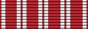 File:Czechoslovak War Cross 1918 Ribbon.png