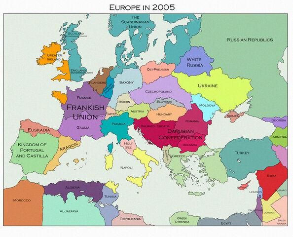File:Europ2005sm.jpg
