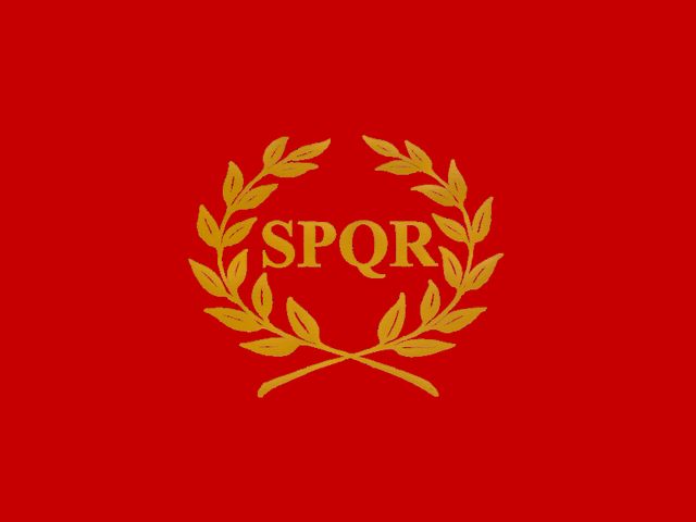 File:Imperium romanum.png