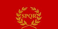 Roman Empire (Abrittus)